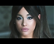 Ariana_Grande_Social_House_-_boyfriend_Official_Video_0009.jpg