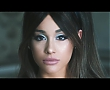 Ariana_Grande_Social_House_-_boyfriend_Official_Video_0010.jpg