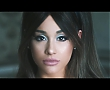 Ariana_Grande_Social_House_-_boyfriend_Official_Video_0011.jpg