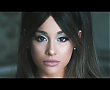 Ariana_Grande_Social_House_-_boyfriend_Official_Video_0012.jpg
