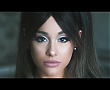 Ariana_Grande_Social_House_-_boyfriend_Official_Video_0014.jpg