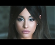 Ariana_Grande_Social_House_-_boyfriend_Official_Video_0015.jpg