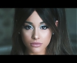 Ariana_Grande_Social_House_-_boyfriend_Official_Video_0017.jpg