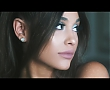 Ariana_Grande_Social_House_-_boyfriend_Official_Video_0034.jpg