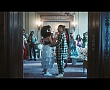 Ariana_Grande_Social_House_-_boyfriend_Official_Video_0111.jpg