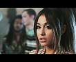 Ariana_Grande_Social_House_-_boyfriend_Official_Video_0146.jpg