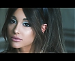 Ariana_Grande_Social_House_-_boyfriend_Official_Video_0320.jpg
