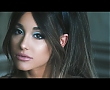 Ariana_Grande_Social_House_-_boyfriend_Official_Video_0321.jpg