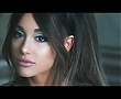 Ariana_Grande_Social_House_-_boyfriend_Official_Video_0322.jpg