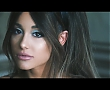 Ariana_Grande_Social_House_-_boyfriend_Official_Video_0323.jpg