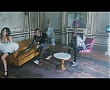 Ariana_Grande_Social_House_-_boyfriend_Official_Video_0340.jpg