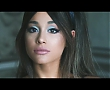 Ariana_Grande_Social_House_-_boyfriend_Official_Video_0343.jpg