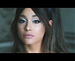 Ariana_Grande_Social_House_-_boyfriend_Official_Video_0344.jpg