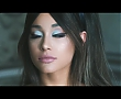Ariana_Grande_Social_House_-_boyfriend_Official_Video_0345.jpg
