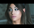 Ariana_Grande_Social_House_-_boyfriend_Official_Video_0346.jpg