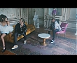 Ariana_Grande_Social_House_-_boyfriend_Official_Video_0349.jpg