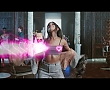 Ariana_Grande_Social_House_-_boyfriend_Official_Video_0840.jpg