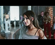 Ariana_Grande_Social_House_-_boyfriend_Official_Video_0854.jpg