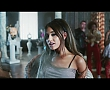 Ariana_Grande_Social_House_-_boyfriend_Official_Video_0857.jpg