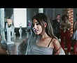 Ariana_Grande_Social_House_-_boyfriend_Official_Video_0858.jpg