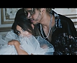 Ariana_Grande_Social_House_-_boyfriend_Official_Video_0859.jpg
