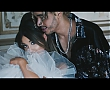 Ariana_Grande_Social_House_-_boyfriend_Official_Video_0860.jpg