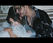 Ariana_Grande_Social_House_-_boyfriend_Official_Video_0862.jpg