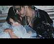Ariana_Grande_Social_House_-_boyfriend_Official_Video_0863.jpg