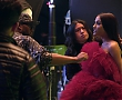 Ariana_Grande__John_Legend_-_Beauty_and_The_Beast_28Behind_The_Scenes29_030.jpg