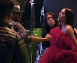 Ariana_Grande__John_Legend_-_Beauty_and_The_Beast_28Behind_The_Scenes29_031.jpg