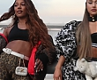 Ariana_Grande_and_Victoria_Monet_-_MONOPOLY_017.jpg