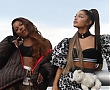 Ariana_Grande_and_Victoria_Monet_-_MONOPOLY_038.jpg
