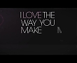 Ariana_Grande_ft_Mac_Miller__The_Way__Official_Lyric_Video_011.jpg