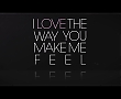 Ariana_Grande_ft_Mac_Miller__The_Way__Official_Lyric_Video_012.jpg