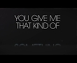 Ariana_Grande_ft_Mac_Miller__The_Way__Official_Lyric_Video_034.jpg
