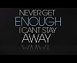 Ariana_Grande_ft_Mac_Miller__The_Way__Official_Lyric_Video_043.jpg