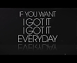 Ariana_Grande_ft_Mac_Miller__The_Way__Official_Lyric_Video_047.jpg