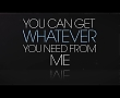 Ariana_Grande_ft_Mac_Miller__The_Way__Official_Lyric_Video_050.jpg