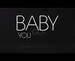 Ariana_Grande_ft_Mac_Miller__The_Way__Official_Lyric_Video_059.jpg