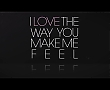 Ariana_Grande_ft_Mac_Miller__The_Way__Official_Lyric_Video_128.jpg