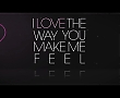 Ariana_Grande_ft_Mac_Miller__The_Way__Official_Lyric_Video_134.jpg