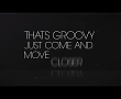 Ariana_Grande_ft_Mac_Miller__The_Way__Official_Lyric_Video_154.jpg