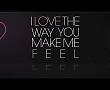 Ariana_Grande_ft_Mac_Miller__The_Way__Official_Lyric_Video_186.jpg