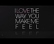 Ariana_Grande_ft_Mac_Miller__The_Way__Official_Lyric_Video_192.jpg