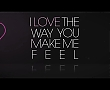 Ariana_Grande_ft_Mac_Miller__The_Way__Official_Lyric_Video_198.jpg
