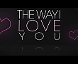Ariana_Grande_ft_Mac_Miller__The_Way__Official_Lyric_Video_207.jpg