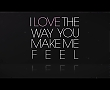 Ariana_Grande_ft_Mac_Miller__The_Way__Official_Lyric_Video_215.jpg