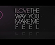 Ariana_Grande_ft_Mac_Miller__The_Way__Official_Lyric_Video_221.jpg