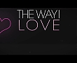 Ariana_Grande_ft_Mac_Miller__The_Way__Official_Lyric_Video_224.jpg