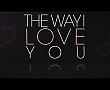 Ariana_Grande_ft_Mac_Miller__The_Way__Official_Lyric_Video_225.jpg